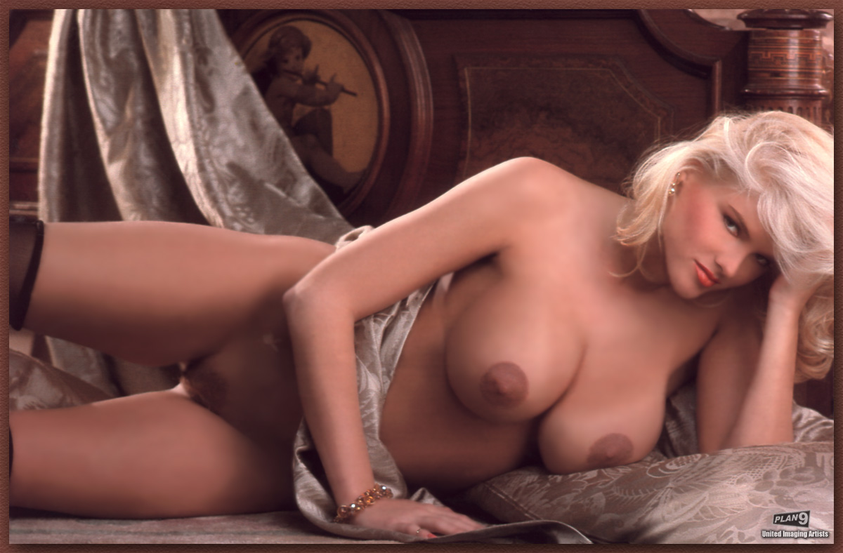 anna nicole smith hot sexy porn