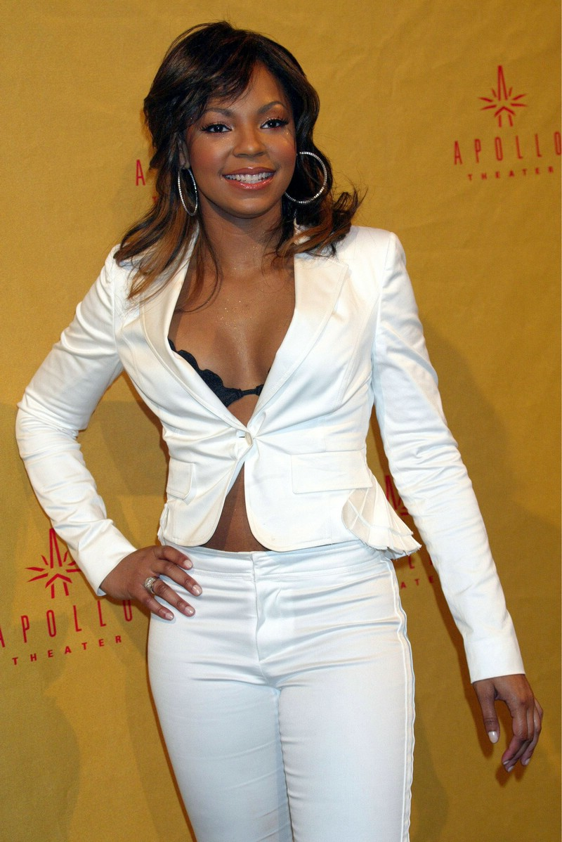 Ashanti and nelly dating 2