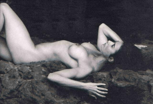 Demi More Nude Video 70
