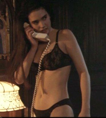 Model jen lynn nude pity, that