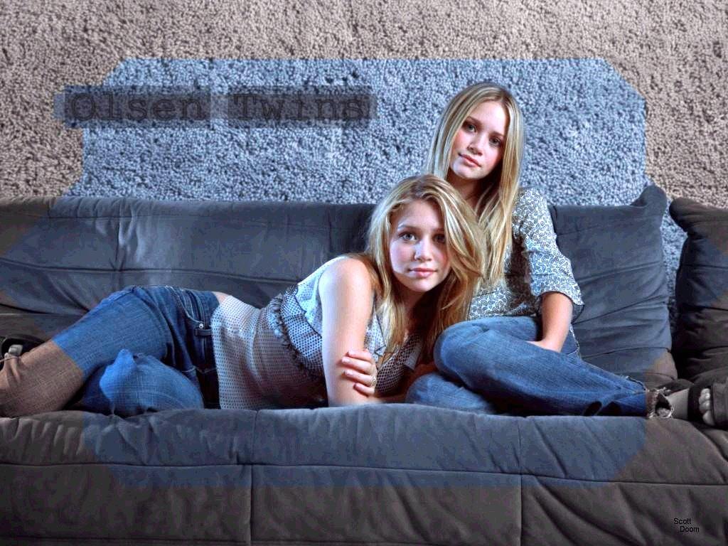 Grey best olsentwins fake galleries nude pics of the olsen twins alten frau