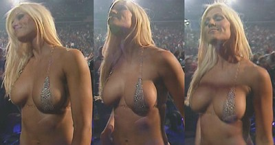 Want torrie wilson from wwe naked accept