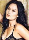 Tia Carrere portrait