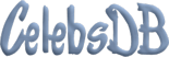 Celebs1 logo