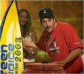 cool Adam Sandler