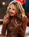 Amanda Bynes very dirty