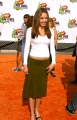 Amanda Bynes on the red carpet again