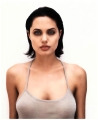 Angelina Jolie nice tits