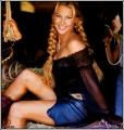 Very nice pic of Anna Kournikova