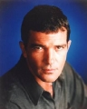 Antonio Banderas looks hot