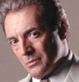 Armand as Gotti