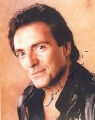 Armand Assante looks sexy