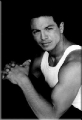 Benjamin Bratt looks extremely hot