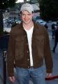 Brendan Fraser posing hot