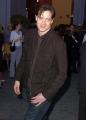 Brendan Fraser looks sexy