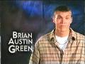 Austin Green looks hot