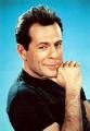 Bruce Willis looks hot