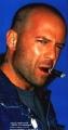 Bruce Willis looks sexy