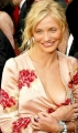 Cameron Diaz in great dress