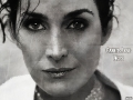 Carrie Anne Moss great wallpaper