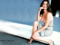 Catherine Zeta Jones another great wallpaper