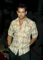 Colin Farrell looks sexy