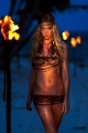 Outstanding Denise Richards on playboy session
