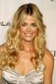 Denise Richards on the red carpet