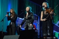 Dixie Chicks live