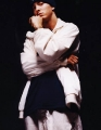 Eminem looks hot