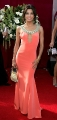 Eva Longoria wearing outstanding dress on the red carpet