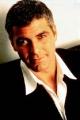 George Clooney looks sexy