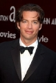 Harry Connick Jr looks hot