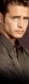 Jason Priestley looks sexy