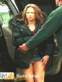 Jennifer Lopez Pussy Slip