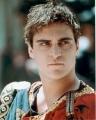 Joaquin Phoenix looks sexy