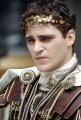 Joaquin Phoenix looks hot