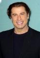 John Travolta posing hot