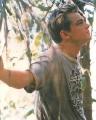 Leonardo DiCaprio looks hot
