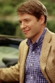 Matthew Broderick looks hot