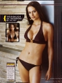 Morgan Webb in Bikini 2