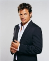 Nick Lachey looks hot