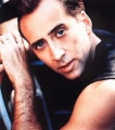 Nicolas Cage looks sexy