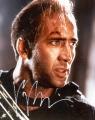 Nicolas Cage looks hot