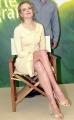 Nicole Kidman showing her sexy legs