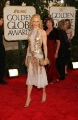 Nicole Kidman on the Golden Globe Awards