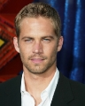 He's cool man - Paul Walker