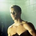 Paul Walker looks hot