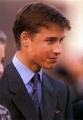 Prince William looks hot