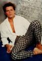 Ricky Martin looks hot